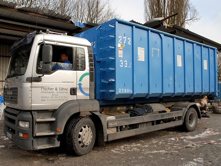 7 kubikmeter container wieviel tonnen 3cbm kubikmeter bauschutt container bernd klebs berlin. Black Bedroom Furniture Sets. Home Design Ideas