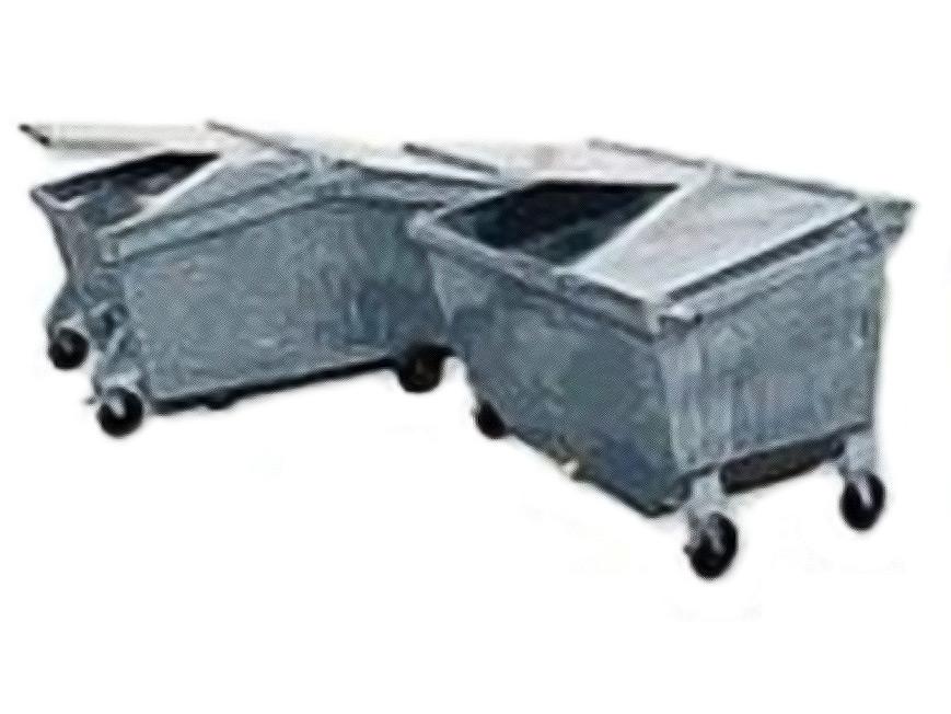preisliste f r containerbereitstellung entsorgungs fachbetriebs fischer s hne gmbh. Black Bedroom Furniture Sets. Home Design Ideas
